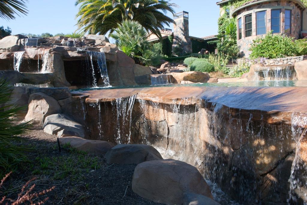 waterfallsVC2X7116